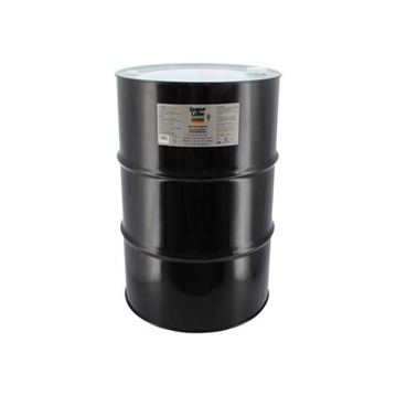 Synthetic Gear Oil drum ISO 680 - 54655