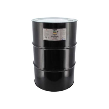 Low Temperature Synthetic Oil Drum