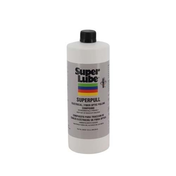 SuperPull Electrical-Fiber Optic Pulling Compound - 80320