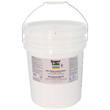 Multi-Purpose Synthetic Grease NLGI 000 with Syncolon® (PTFE) - 41030/000 Pail