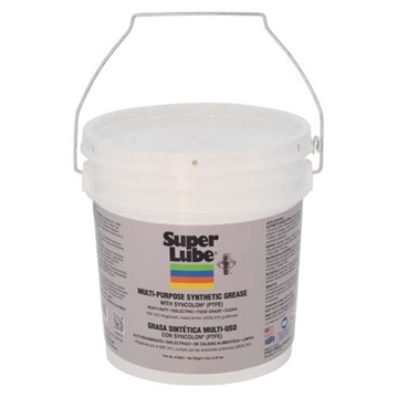 Multi-Purpose Synthetic Grease NLGI 1 with Syncolon® (PTFE) - 41050/1 Pail