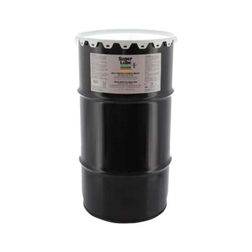 Multi-Purpose Synthetic Grease NLGI 1 with Syncolon® (PTFE) - 41120/1 Keg
