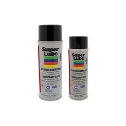 Dri-Film Lubricant with Syncolon® (PTFE)