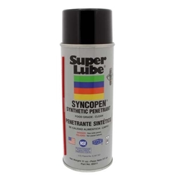Syncopen® Synthetic Penetrant  Aerosol