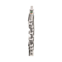 ½ oz. Tube Clip Strip (12 Pcs.)