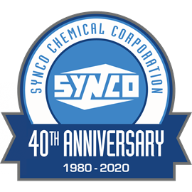 Picture of SUPER LUBE® 40TH ANNIVERSARY