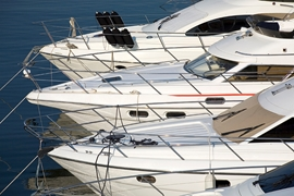 Picture of SUPER LUBE® & BOAT REPAIR